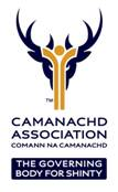 Photo: Camanachd Association Search To Fill Final Marine Harvest National Division Slot